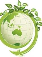 Проблеми виробництва і збереження навколишнього середовища