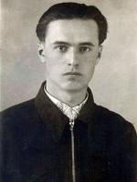 Симоненко Василь Андрійович біографія