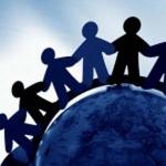 Міні-РЕФЕРАТ на тему «Міжнародні організації»