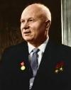 Політика Микити Сергійовича Хрущова
